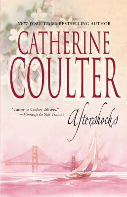 Aftershocks - Coulter, Catherine