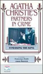 Agatha Christie's Partners in Crime: Finessing the King
