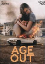 Age Out - A.J. Edwards