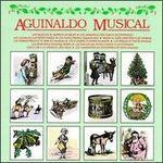 Aguinaldo Musical