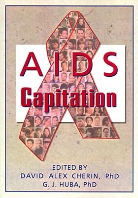 AIDS Capitation - Cherin, David A, Dr.