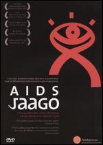 Aids Jaago - Farhan Akhtar; Mira Nair; Vishal Bhardwaj