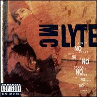 Ain't No Other - MC Lyte