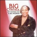 Ain't Nothing Like a Big Woman
