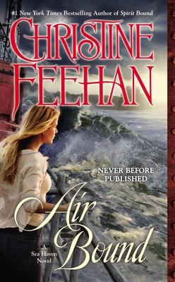 Air Bound - Feehan, Christine