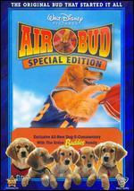 Air Bud - Charles Martin Smith