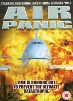 Air Panic - Bob Misiorowski
