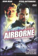 Airborne - Julian Grant