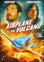 Airplane vs. Volcano - James Kondelik; Jon Kondelik
