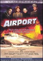 Airport [30th Anniversary Edition]