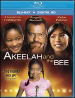 Akeelah and the Bee [Blu-ray] - Doug Atchison