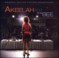Akeelah and the Bee [Original Soundtrack] - Original Soundtrack