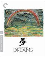 Akira Kurosawa's Dreams [Criterion Collection] [Blu-ray]