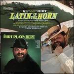 Al Hirt Plays Bert Kaempfert & Latin in the Horn