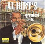 Al Hirt's Greatest Hits