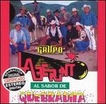 Al Sabor De Quebradita