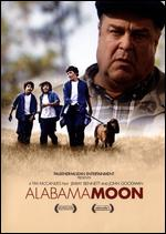 Alabama Moon - Tim McCanlies