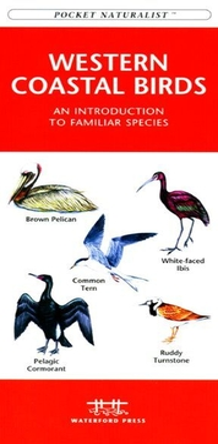 Alaska Birds - Kavanagh, James