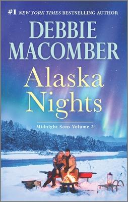 Alaska Nights: An Anthology - Macomber, Debbie