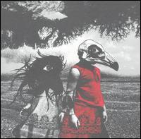 Albatross - The Standard