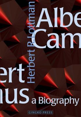 Albert Camus - Lottman, Herbert R.