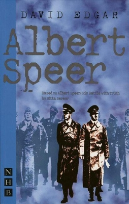 Albert Speer - Edgar, David