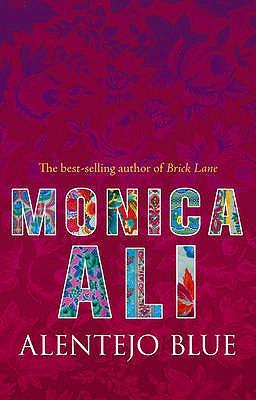 Alentejo Blue - Ali, Monica