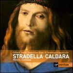 Alessandro Stradella, Antonio Caldara: Motets; Cantatas