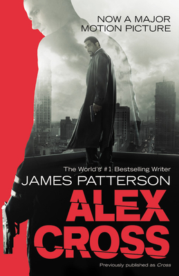 Alex Cross - Patterson, James