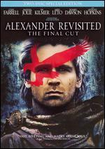 Alexander Revisited: The Final Cut [Unrated] [2 Discs]