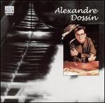 Alexandre Dossin