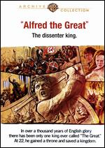 Alfred the Great - Clive Donner