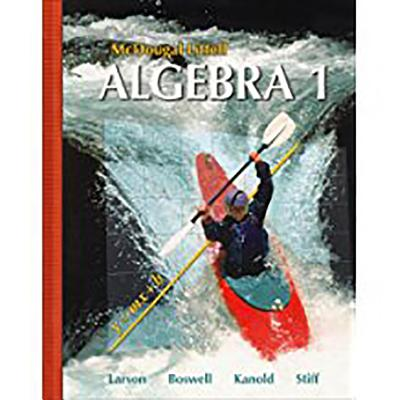 College algebra book by ron larson captain 14 available algebra 1 fandeluxe Gallery