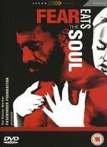 Ali: Fear Eats the Soul - Rainer Werner Fassbinder