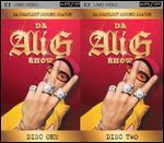 Ali G Show: Da Complete Second Season [UMD] [2 Discs]