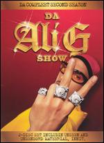 Ali G Show: The Complete Second Season [2 Discs] -