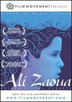 Ali Zaoua: Prince of the Streets