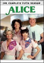 Alice: Season 05