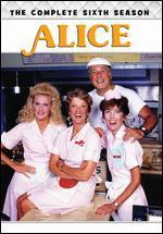 Alice: Season 06