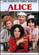 Alice: The Complete First Season [3 Discs]