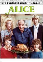 Alice: The Complete Seventh Season