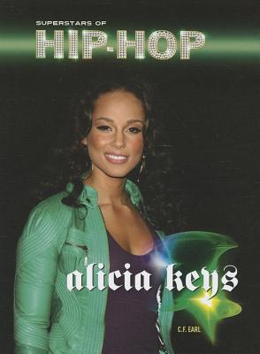 Alicia Keys - Earl, C F