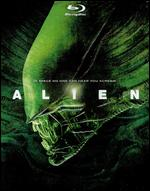 Alien [Blu-ray] - Ridley Scott