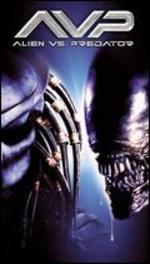 Alien/Predator: The Ultimate Collector's Edition