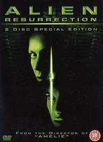 Alien Resurrection [Special Edition]