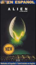 Alien [Single Disc Version] - Ridley Scott