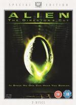 Alien [Special Edition]