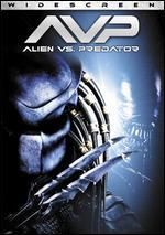 Alien vs. Predator [WS] - Paul W.S. Anderson