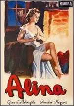 Alina - Giorgio Pastina