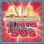 All #1 Hits of the '50s